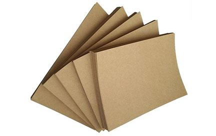 Kraf Kağıt