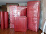 paketleme5